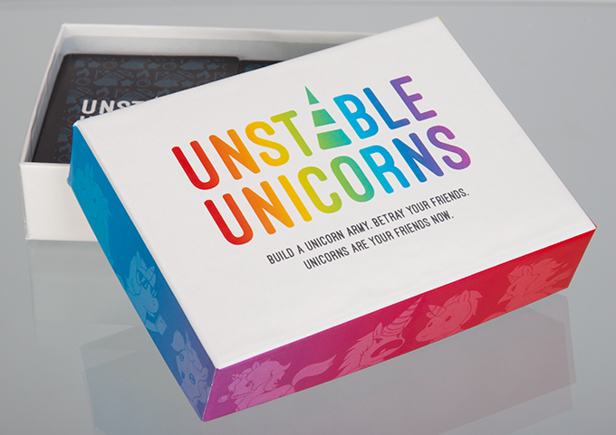 unstable-unicorn.png