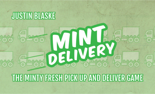 mint-delivery.png