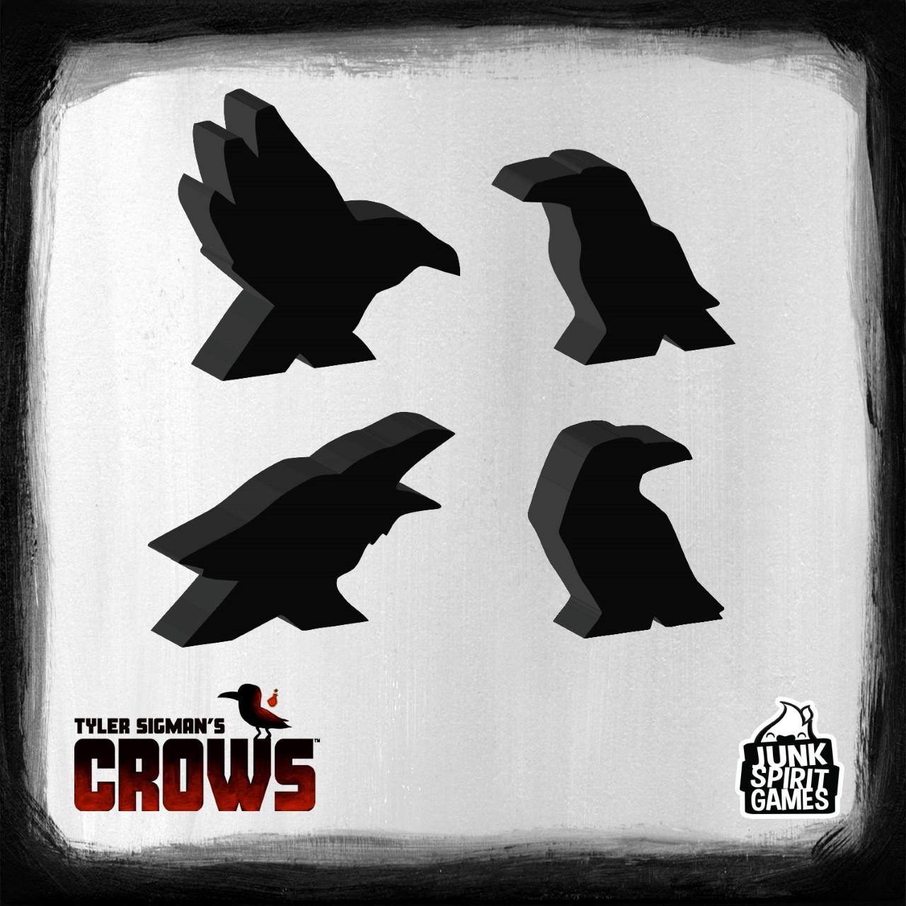 thumbnail_crow-meeples.jpg