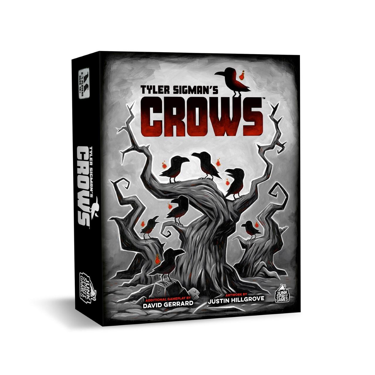thumbnail_crows_boxmockup.jpg