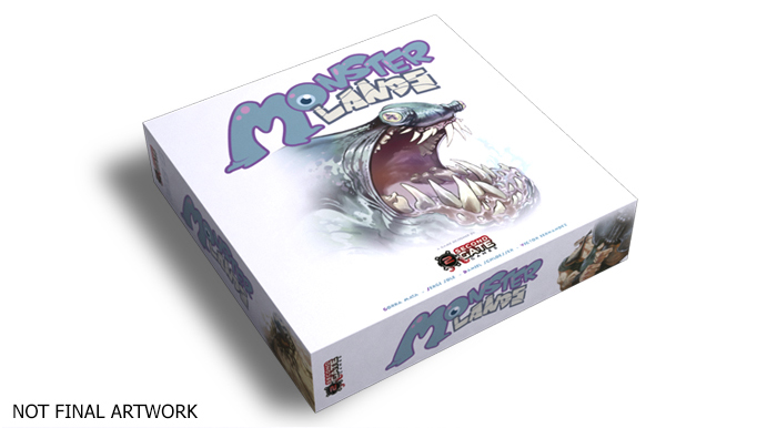 Monster_Lands_Current_Box_Art.jpg