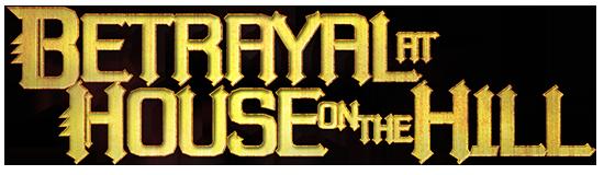 YFGS_Betrayal_logo.png