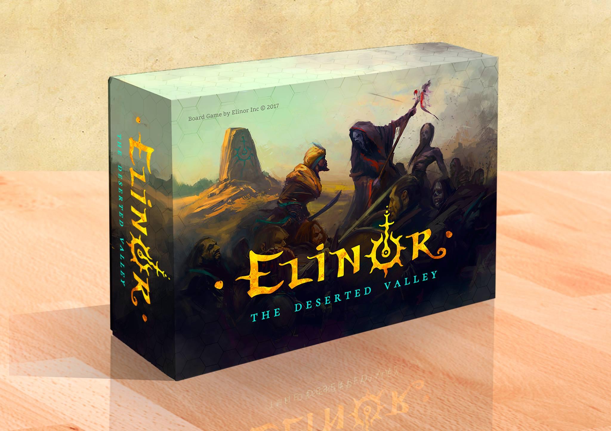 elinor_box.jpg