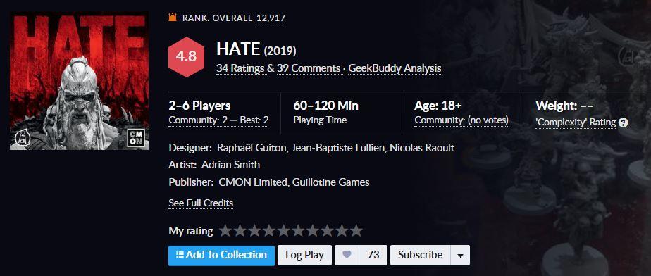 HATE_BGG_Rating.jpg