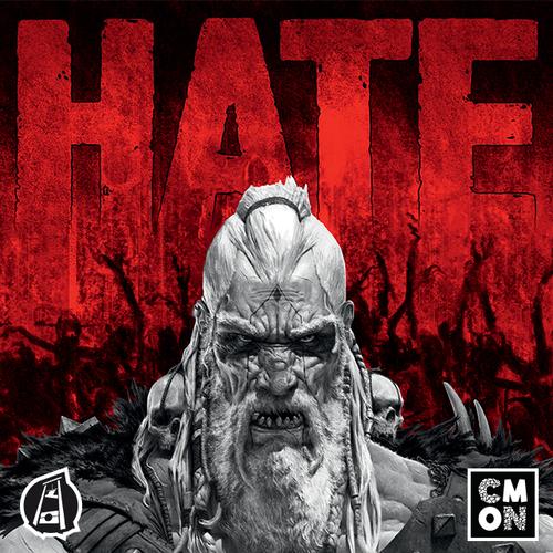 HATE_Cover_Art.jpg