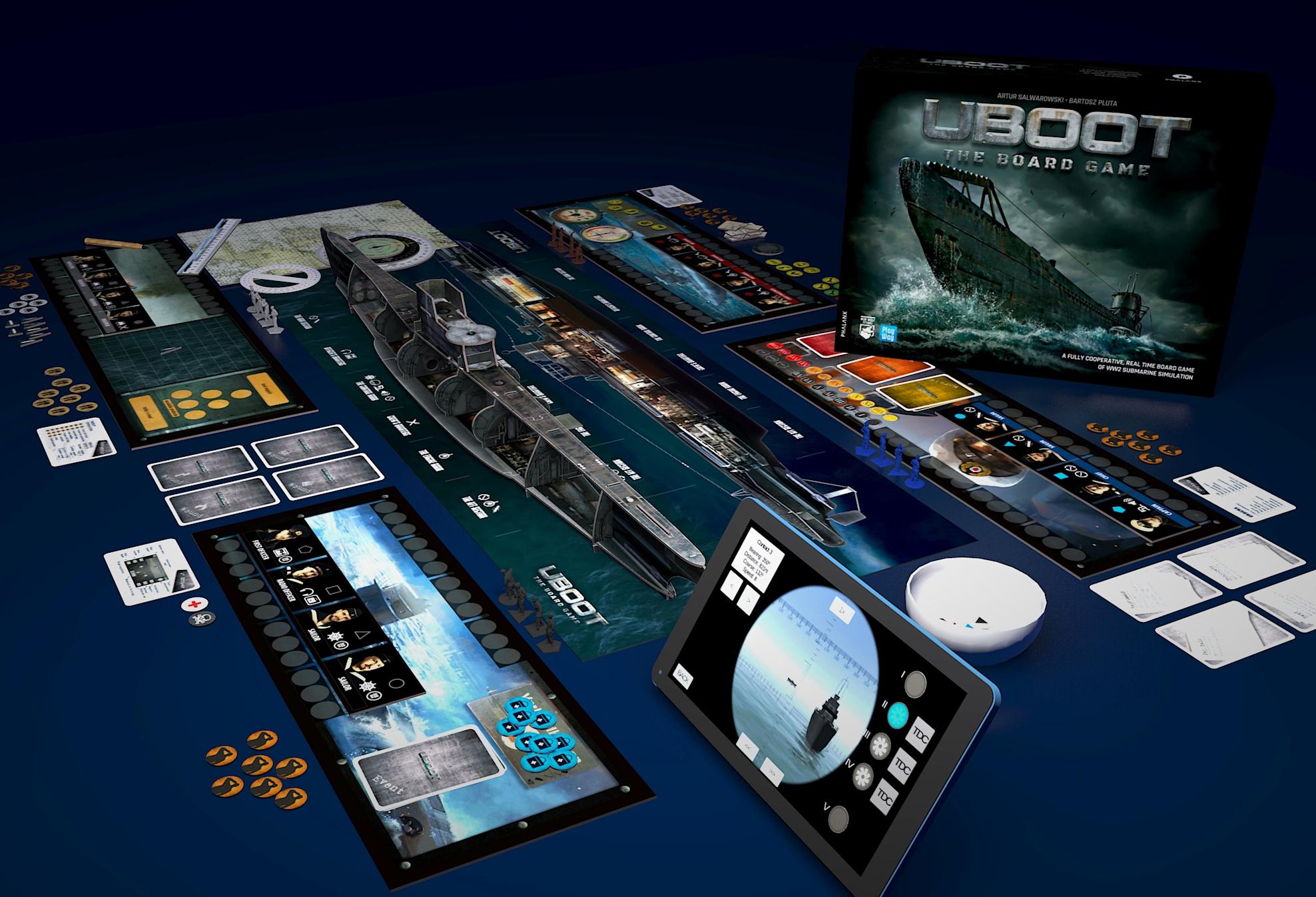 UBOOT-The-Board-Game-pic2.jpg