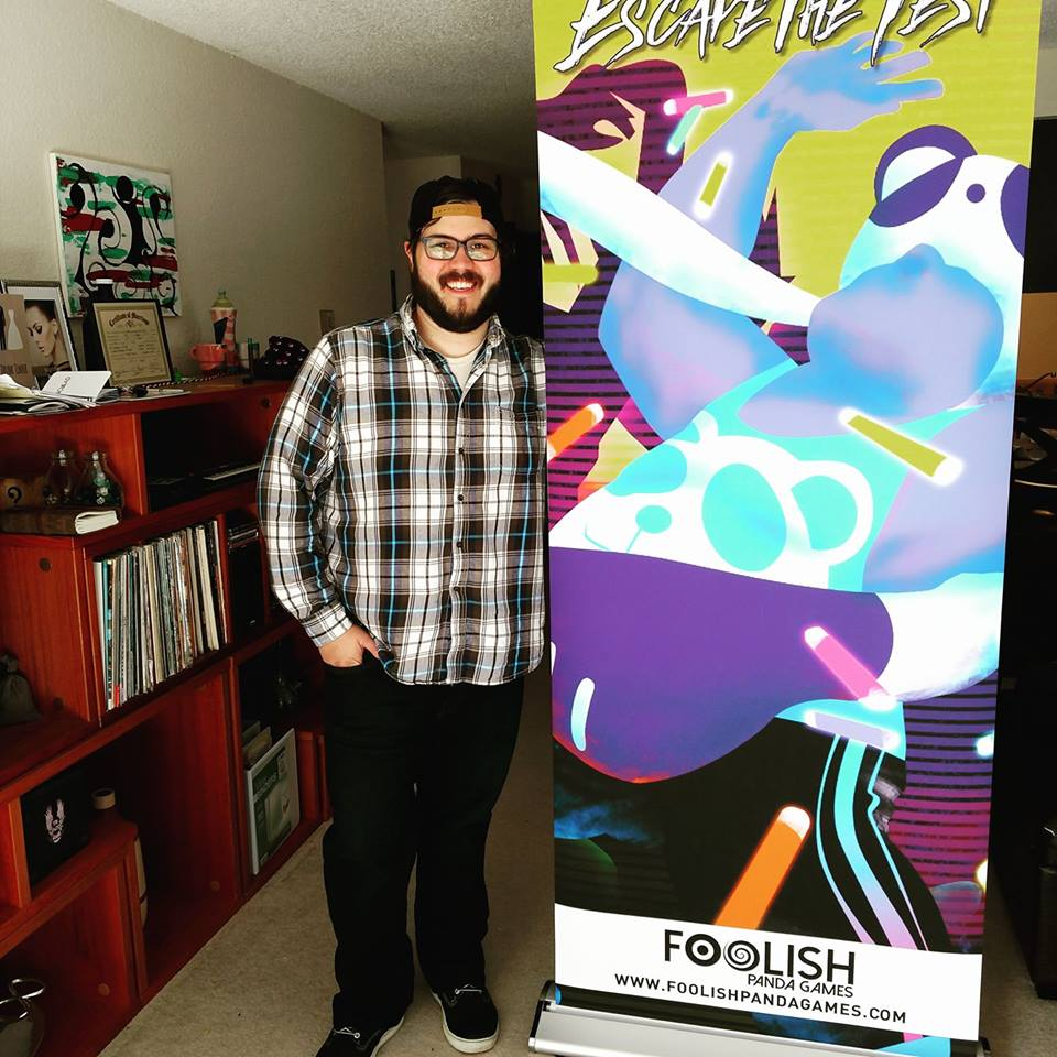 chris_and_foolish_banner.jpg