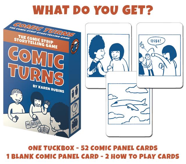comic_turns_in_the_box.jpg