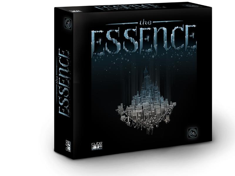 essence_box.png