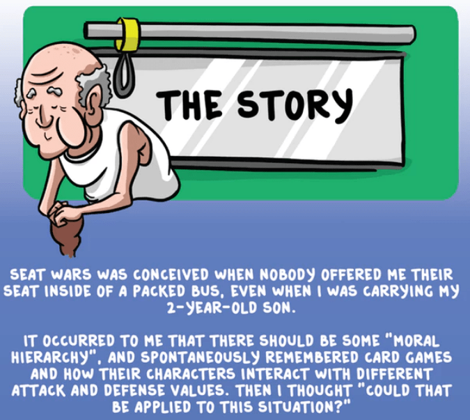 seat_wars_story-1798823070-1513120216727.png