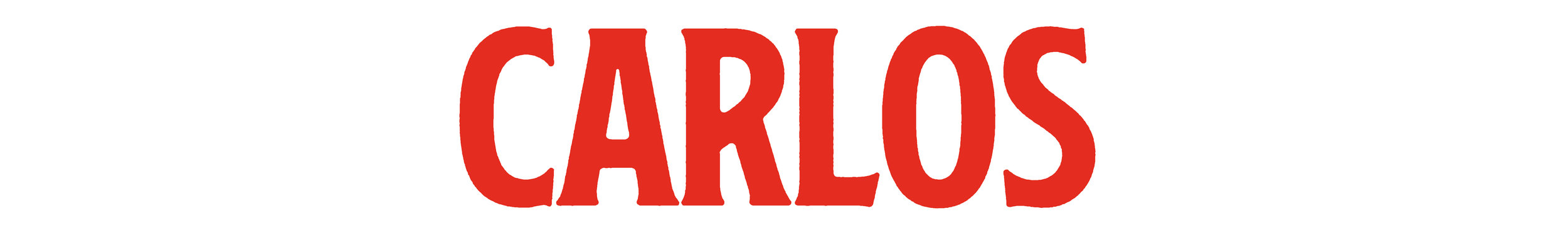 carlos_type (1).jpg