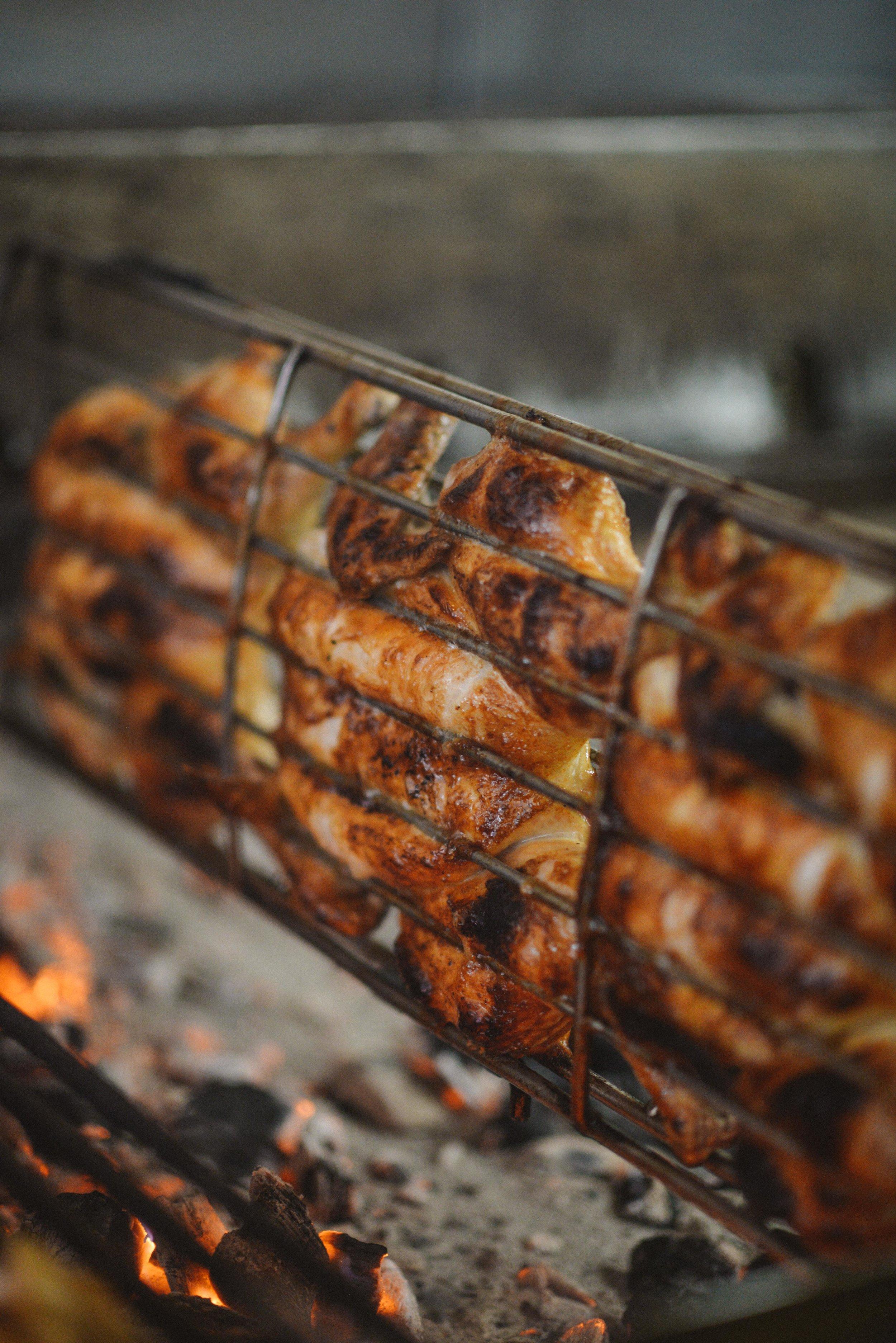 Carlos New Food - 002.jpg