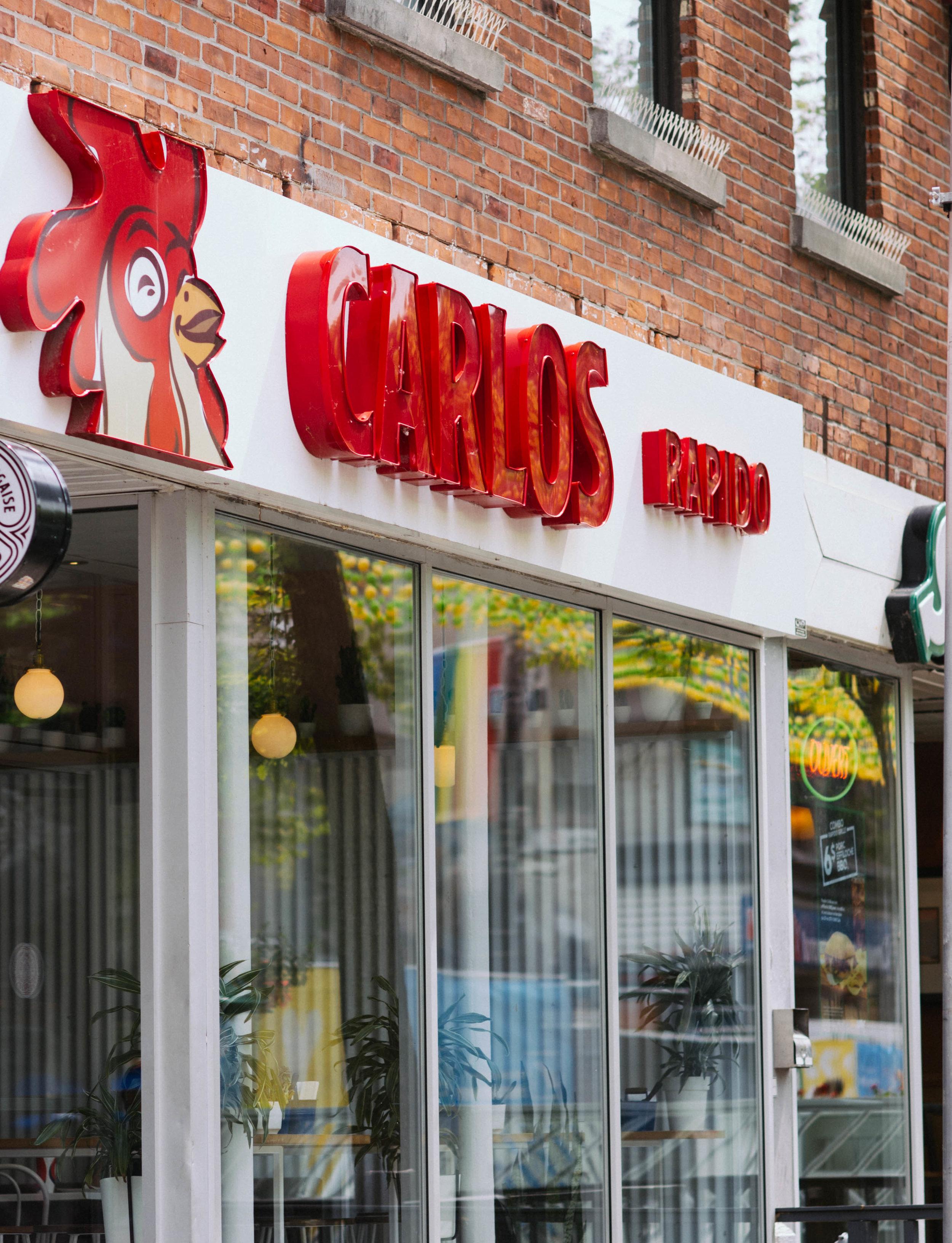 Carlos shots - 057.jpg