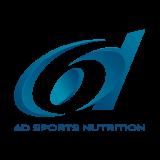 6d-sport-nutrition_1545120108.png