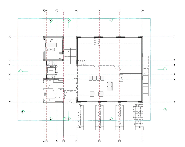 plans1-Layout2.jpg