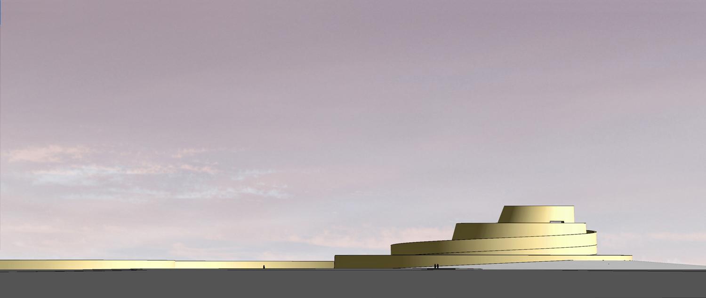Desert-Monument-Elevation.jpg