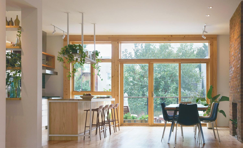 brooklyn-architect-townhouse-renovation1-dining.jpg