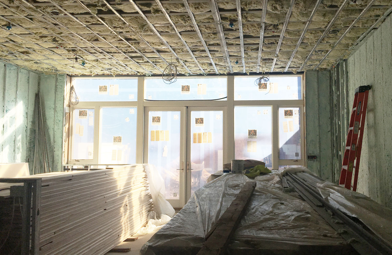 brooklyn-architect-residential-interior.jpg