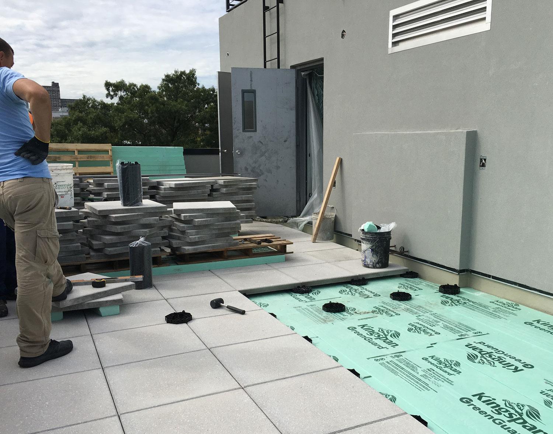 brooklyn-architect-residential-roof.jpg