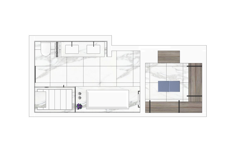 new-york-architect-adi-gershoni-master-bathroom-9.jpg