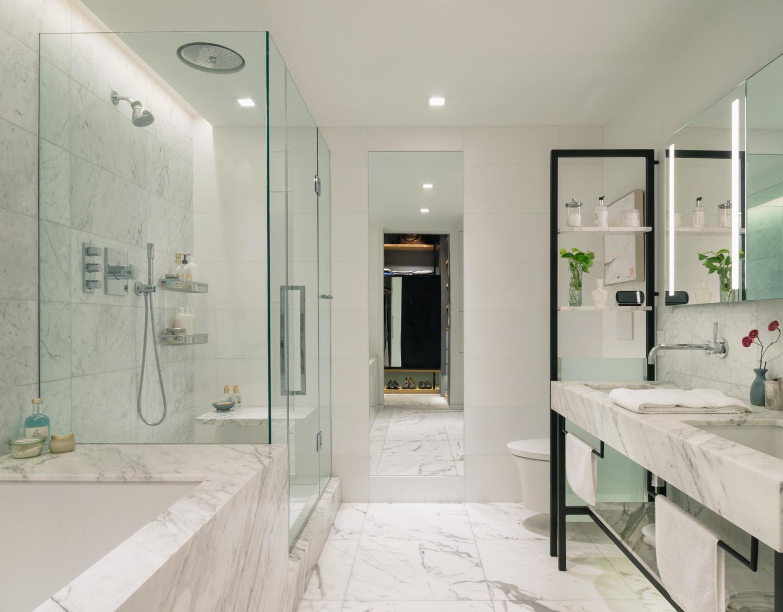 new-york-architect-adi-gershoni-master-bathroom-4.jpg