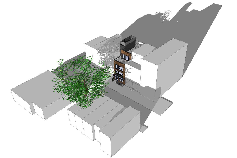 Clinton-hill-brooklyn-residential-building-street-shadow-study.jpg