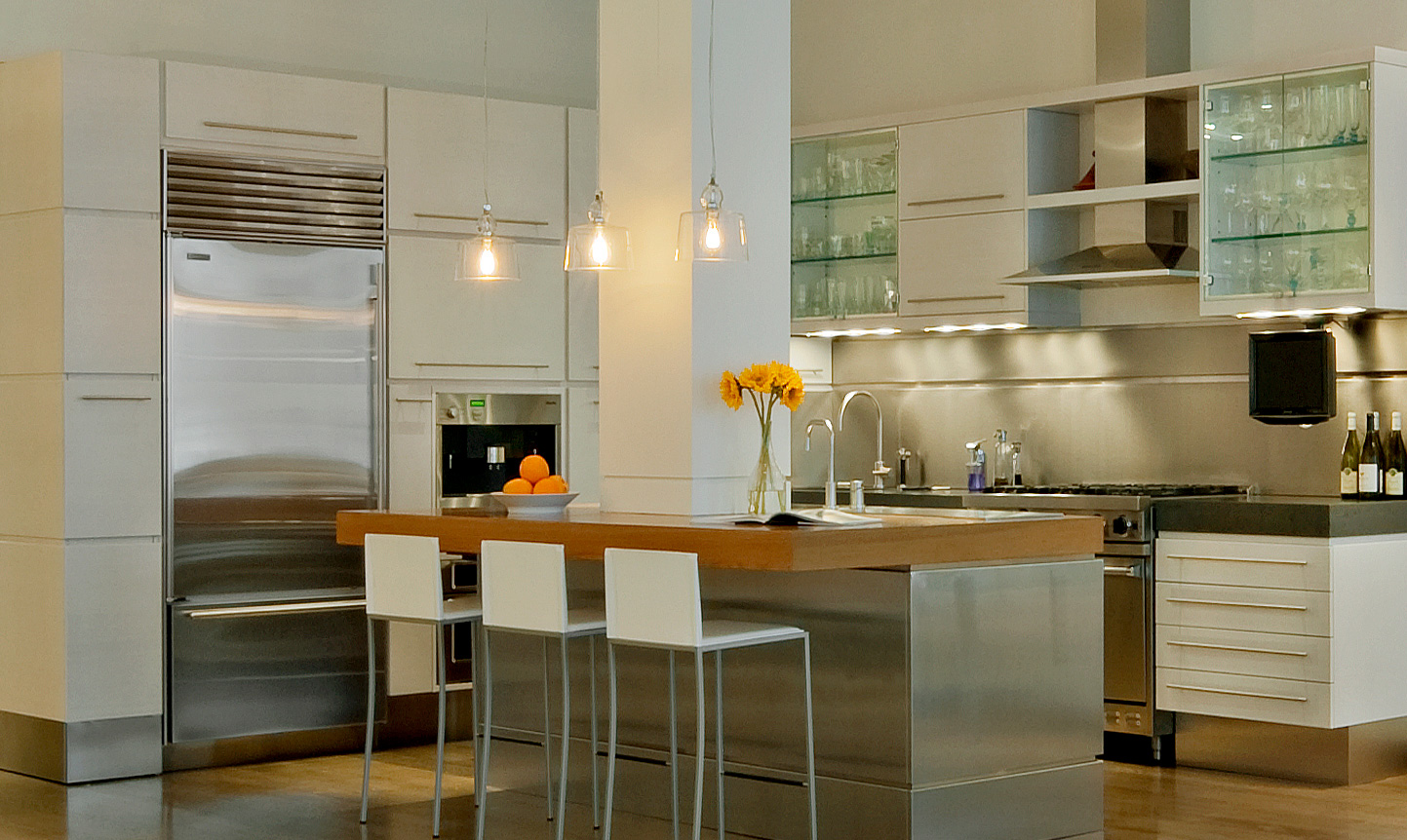 new-york-architect-loft-kitchen2.jpg