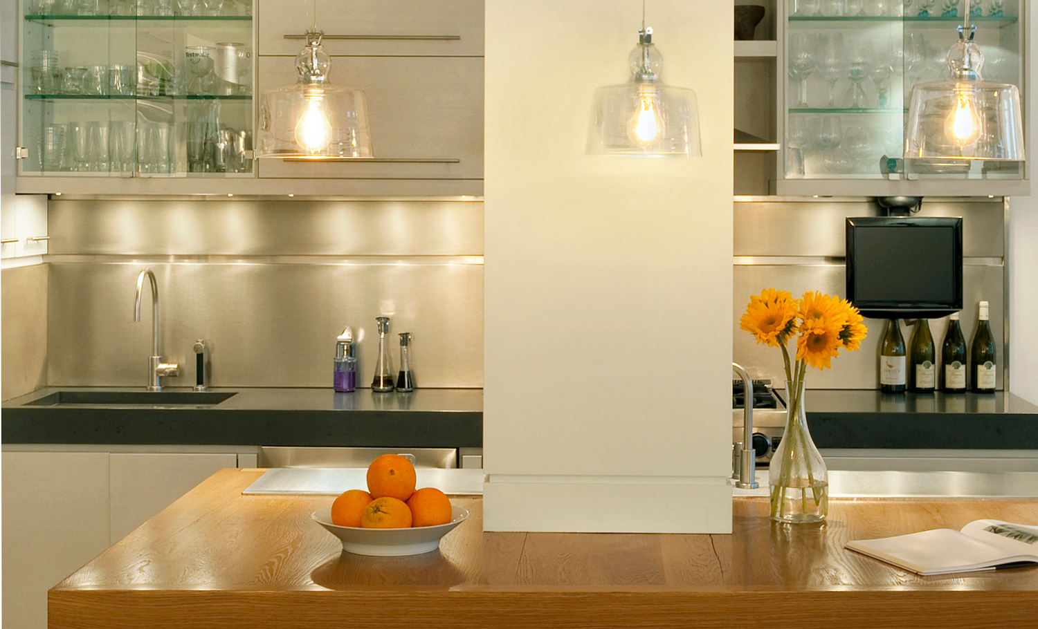 new-york-architect-loft-kitchen4.jpg