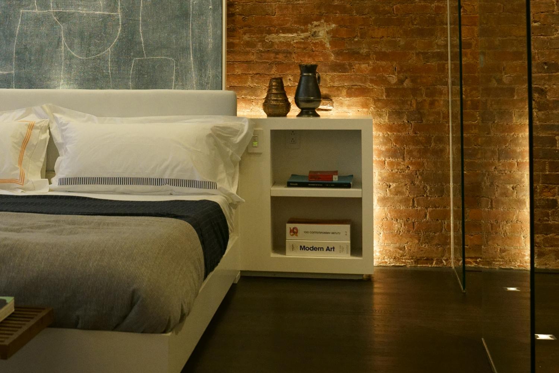 new-york-architect-adi-gershoni-Apartment-Renovation-4.jpg