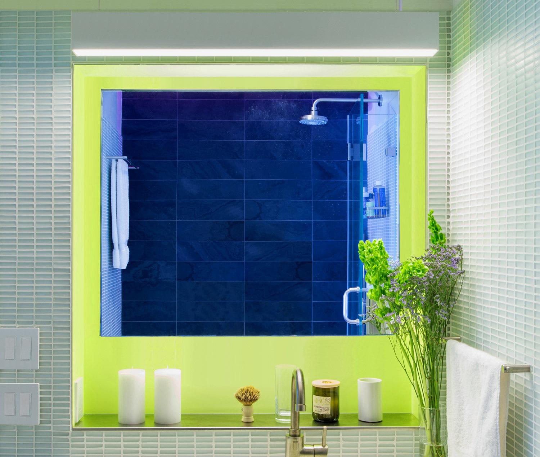 new-york-architect-renovation-bathroom1.jpg