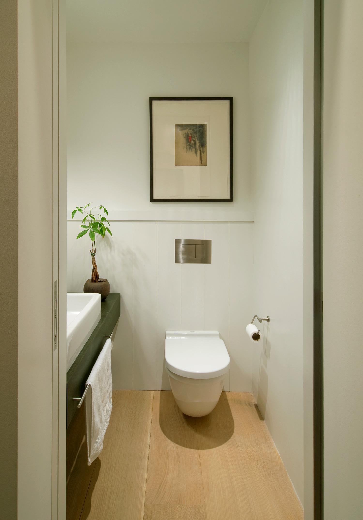 new-york-architect-loft-powder.jpg