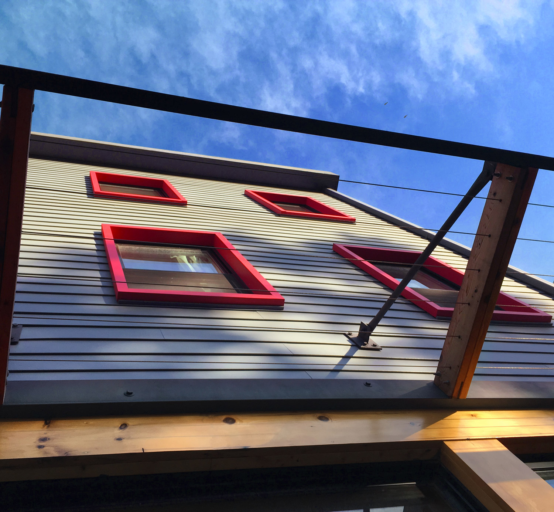 brooklyn-architect-townhouse-renovation2-siding.jpg