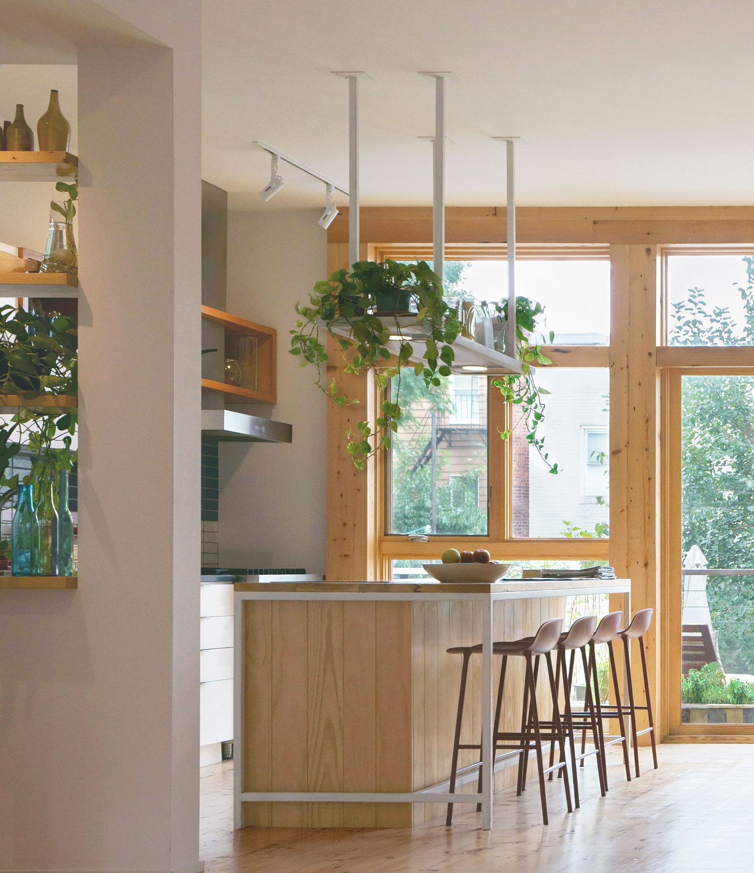 brooklyn-architect-townhouse-renovation5-kitchen-island.jpg