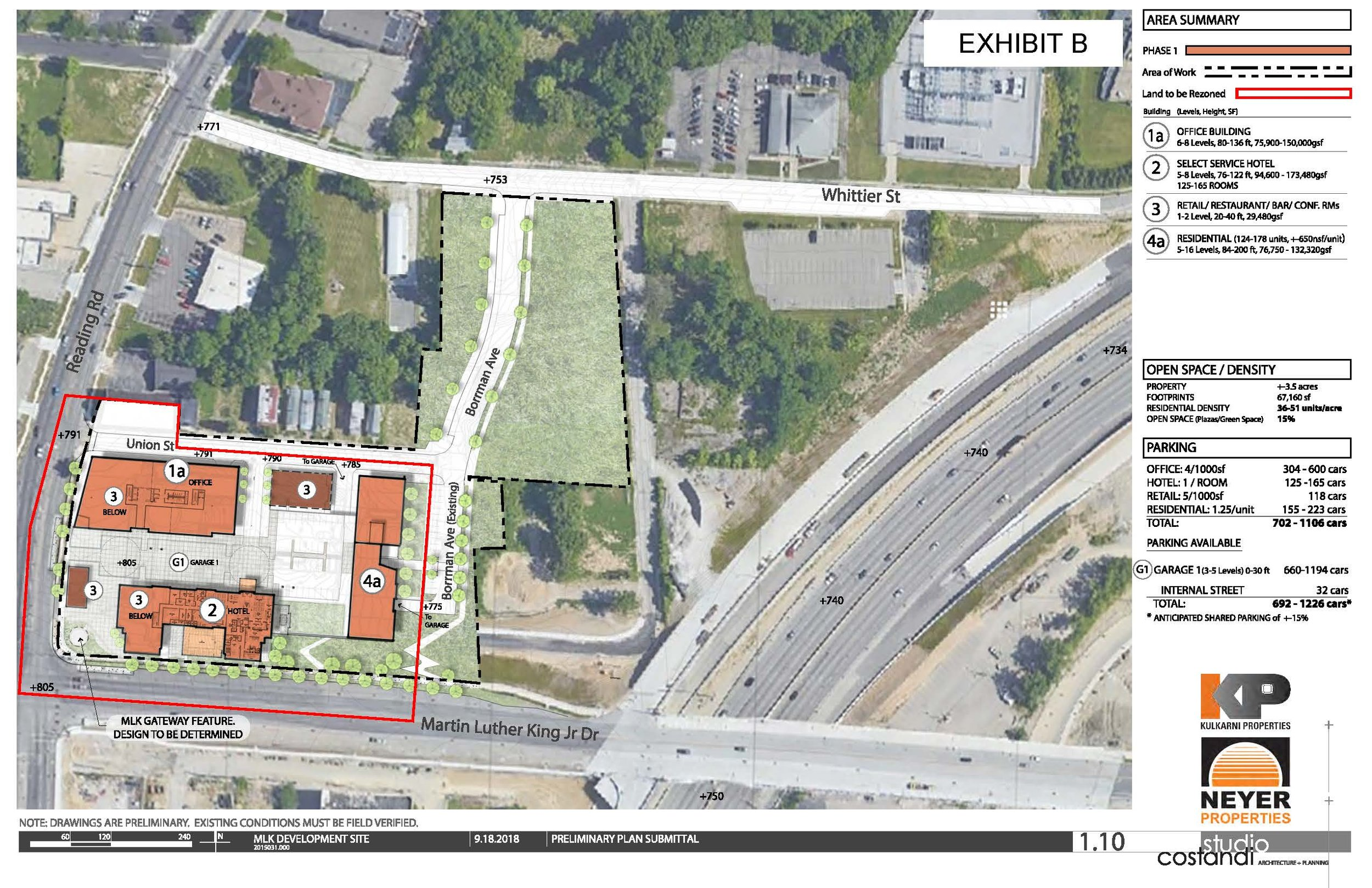 Exhibit B - NE Quad Update zoning plan (002).jpg