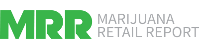 MarijuanaRetailReport.png