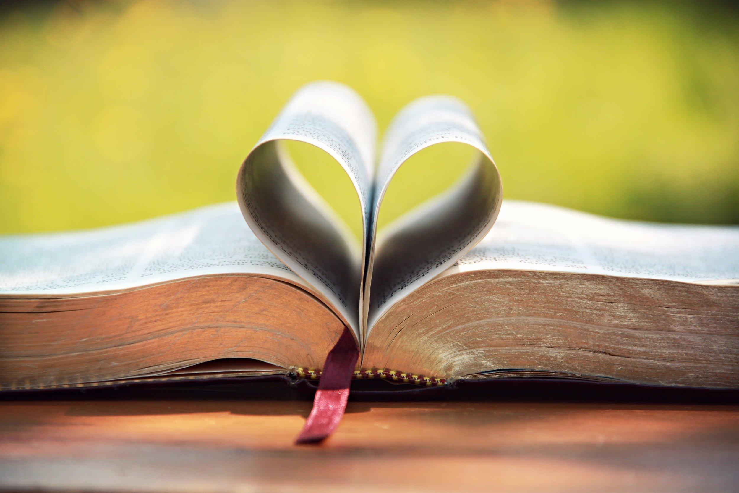 Bible Love Religious stock Photos.jpg