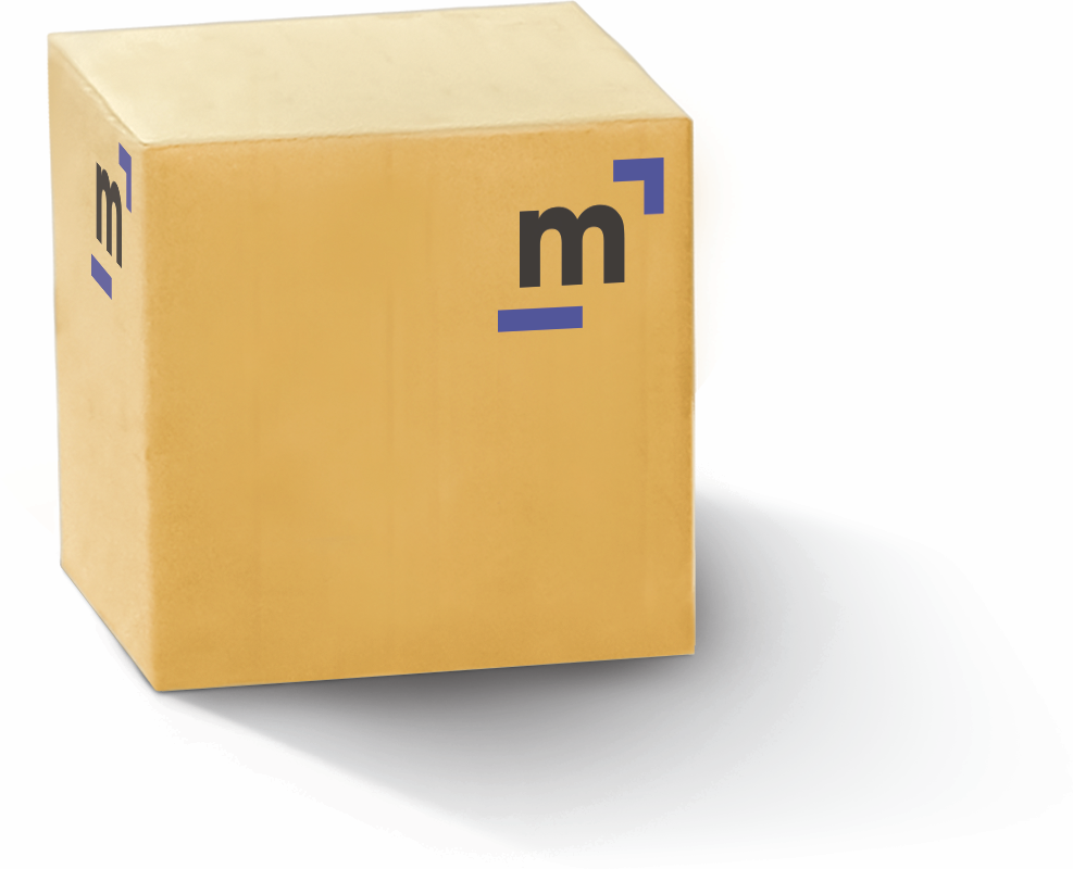 mammoth box.png