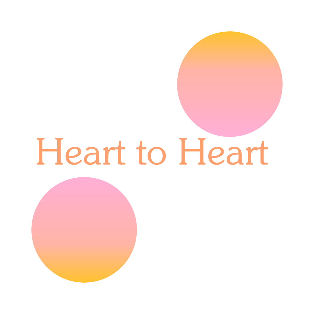 - Introducing Heart To Heart — an  advice column on life, love and wellness launching. Submit your question here or by email at greengirlleah@gmail.com
