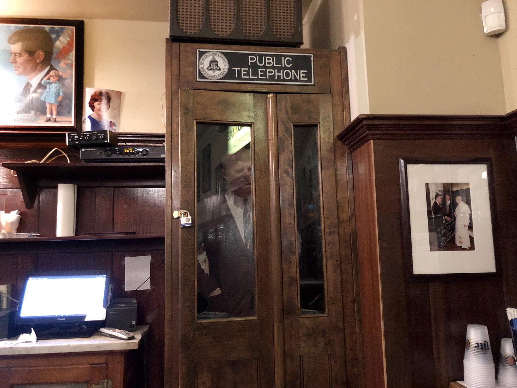 Fitz Room 3.jpg