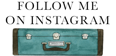 Instgram-Follow-Button.png