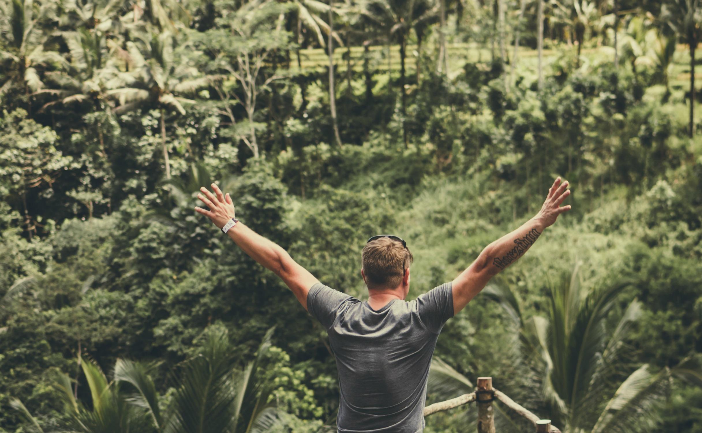 adventure-jungleman.jpg