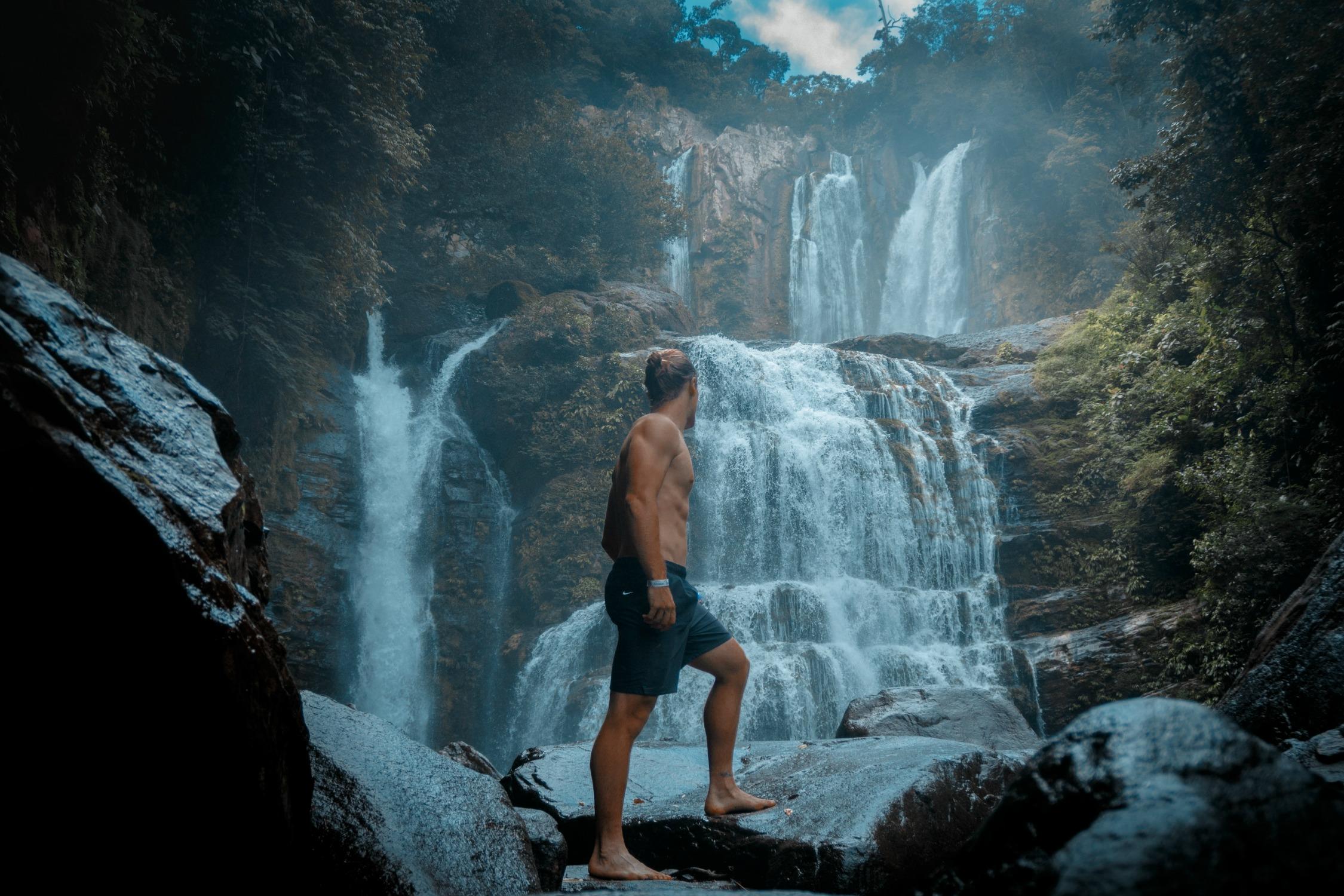 adventure-waterfalls.jpg