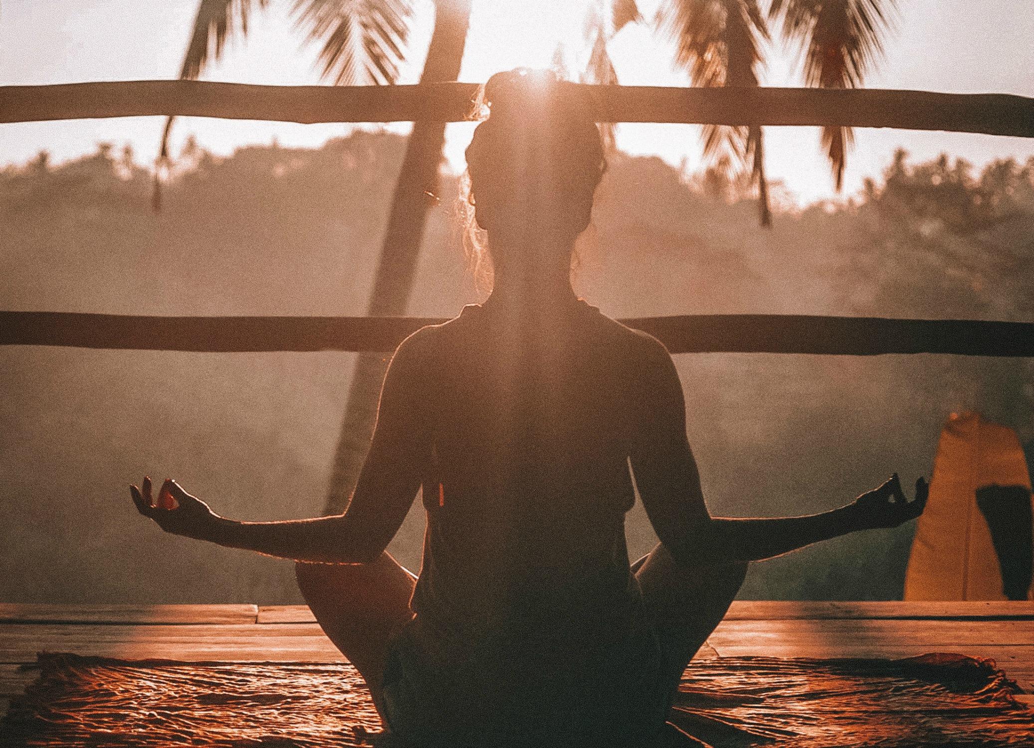 location-yoga.jpg