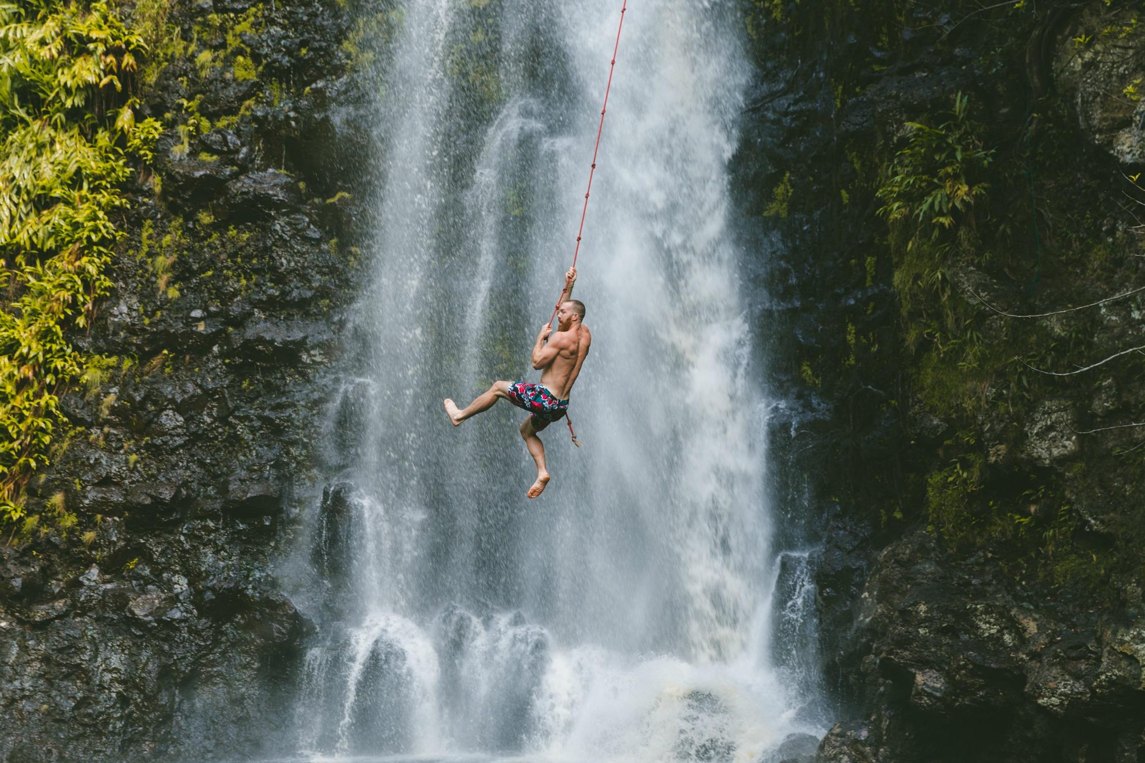 adventure-waterfalswing.jpg