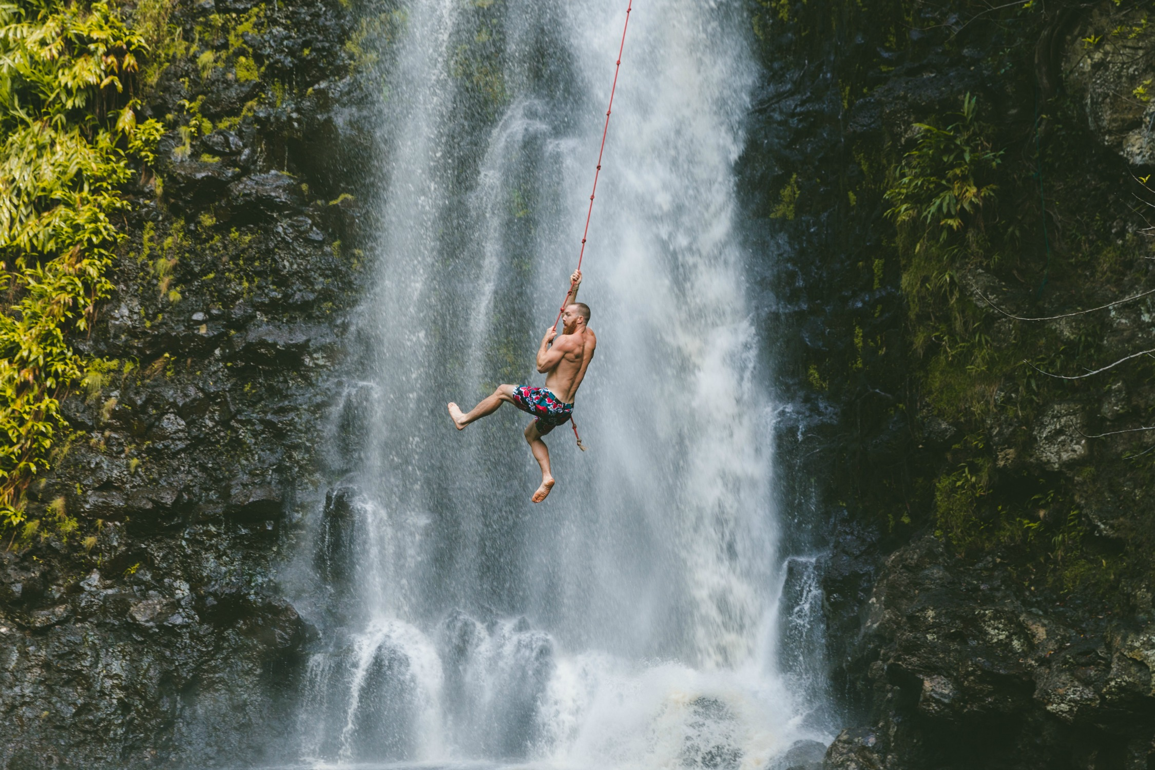 adventure-waterfalswing.jpg