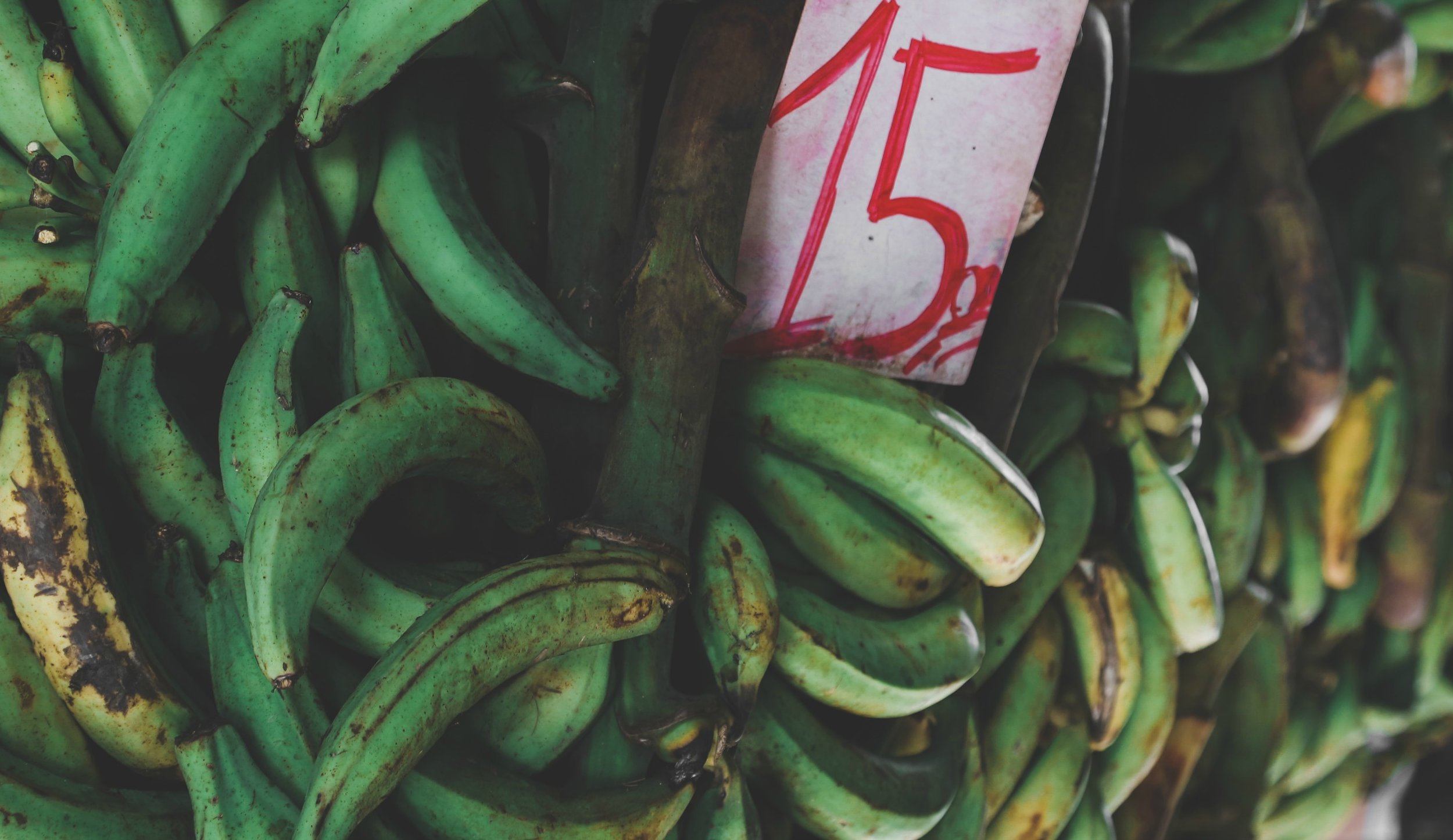 item-banana.jpg