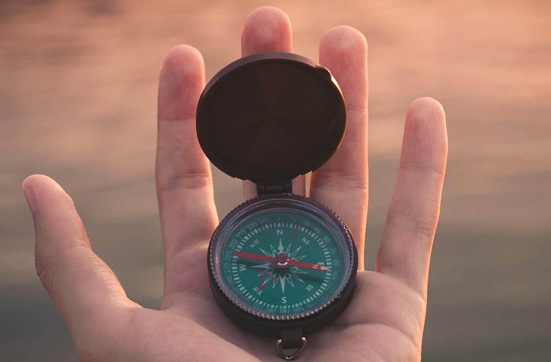 item-compass.jpg