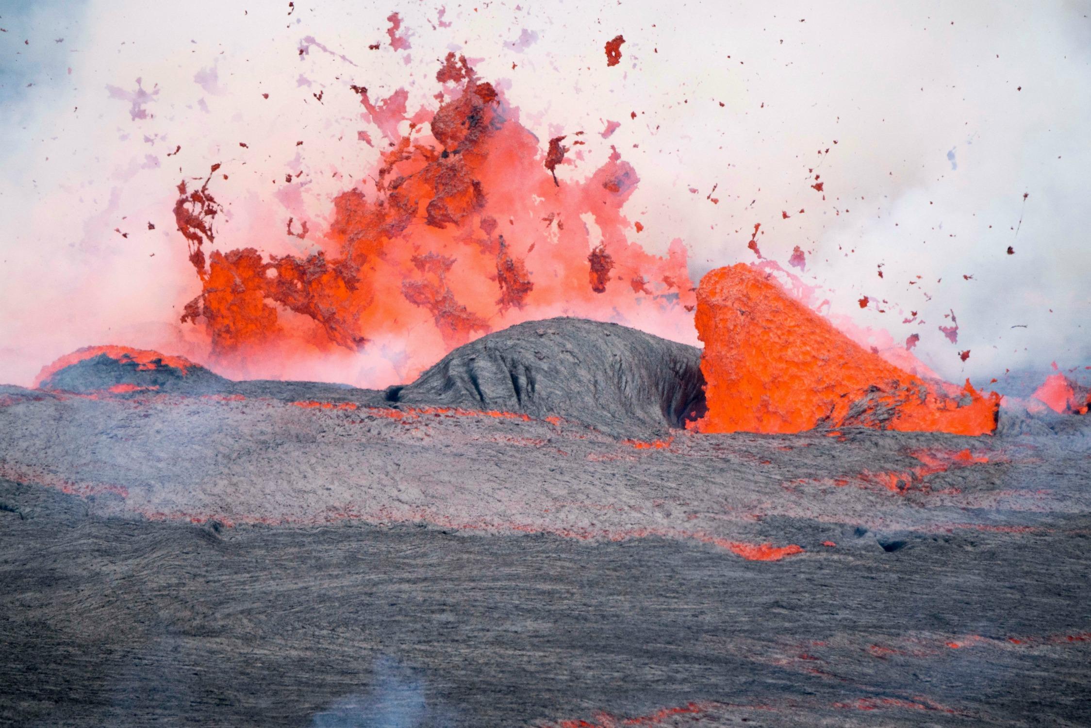 location-volcanolava.jpg