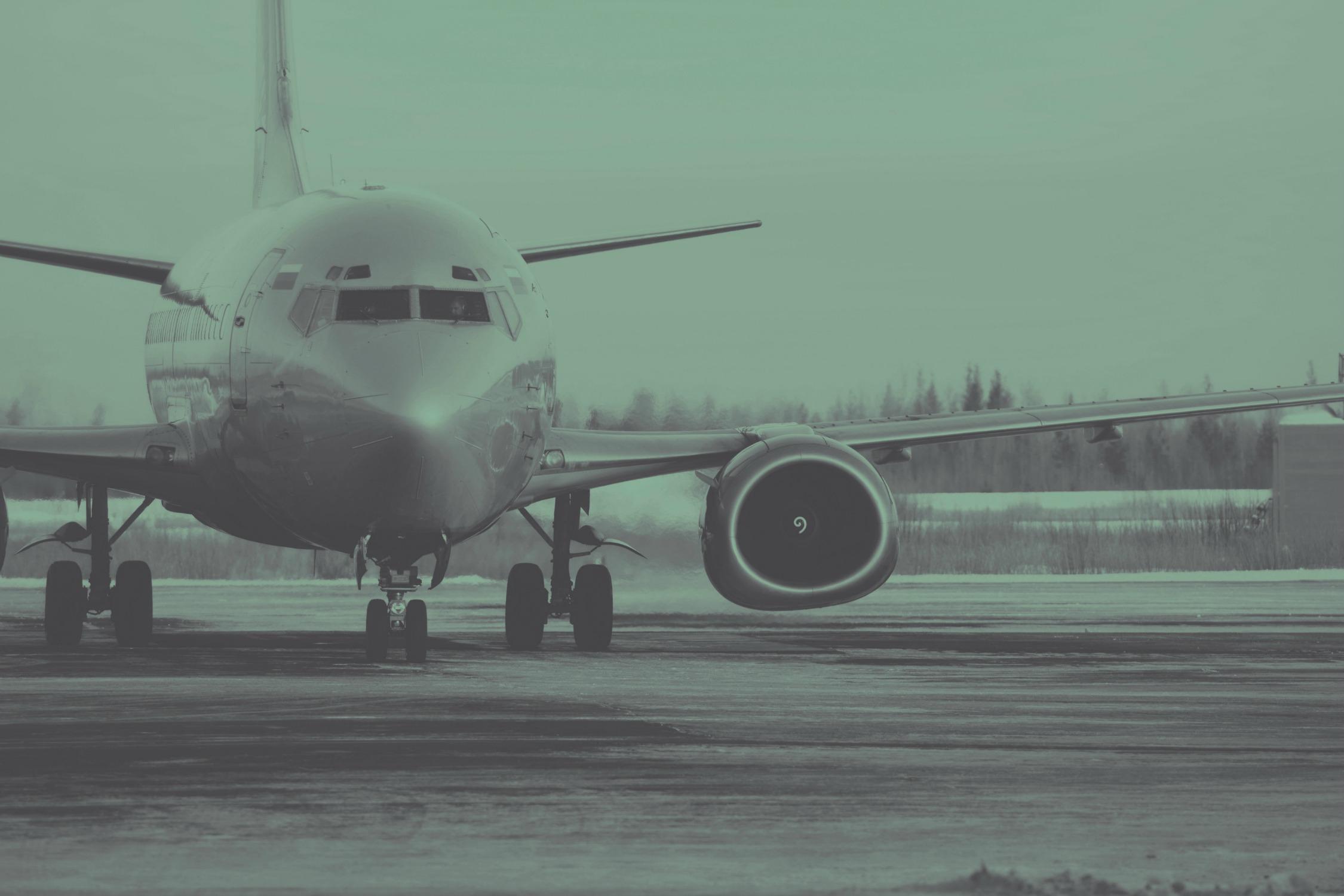 plane-green.jpg