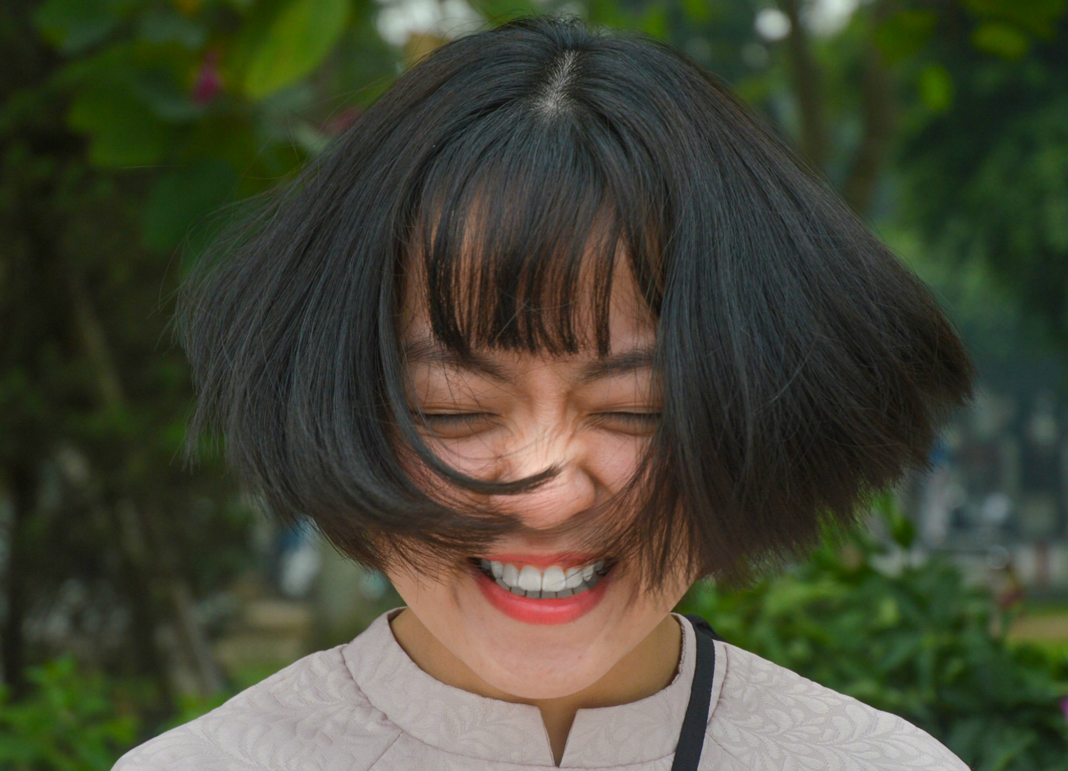 smile-asianlady.jpg